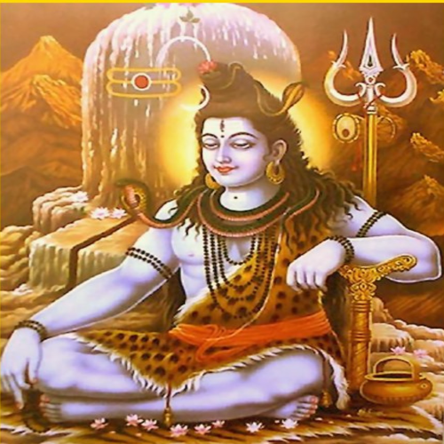 Shiv Puja Vidhi - Pilgrimaide com