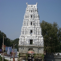 Konetirayala Swamy Temple