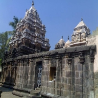 Sri Golingeswara Swamy Temple �